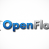 OpenFlow Lab
