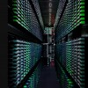 Google Data Center More Backup Tape