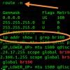 OpenStack Processes