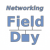 Network-Field-Day-5