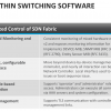 Big Light SDN OpenFlow