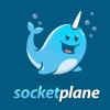 SocketPlane.io