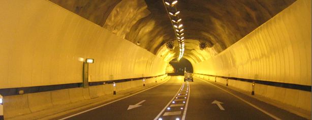VXLan Tunnels Post