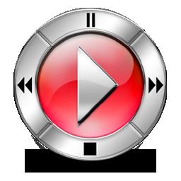 MediaCenter_Red-networkstatic