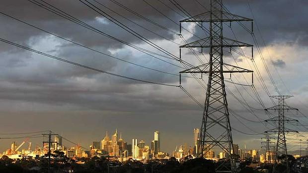 Power Lines 729 620x349
