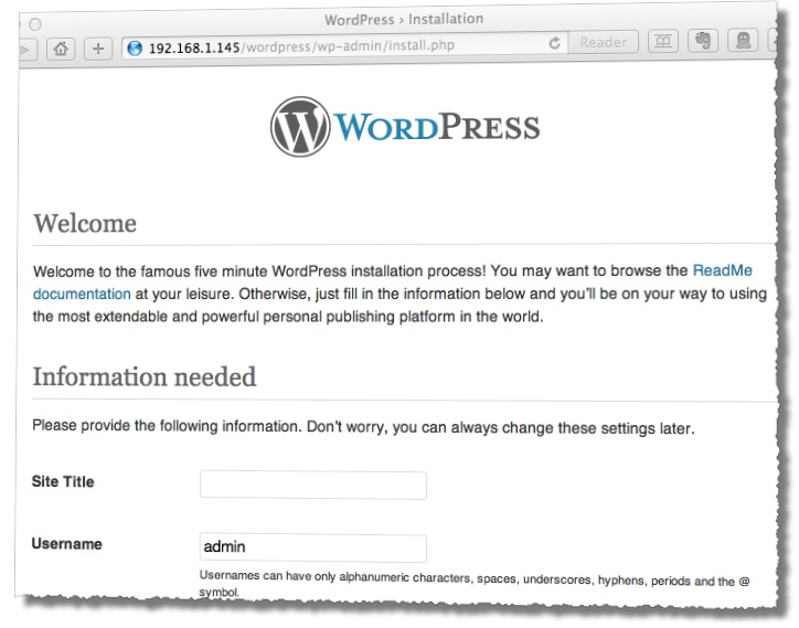 wordpress-install.p_h_p