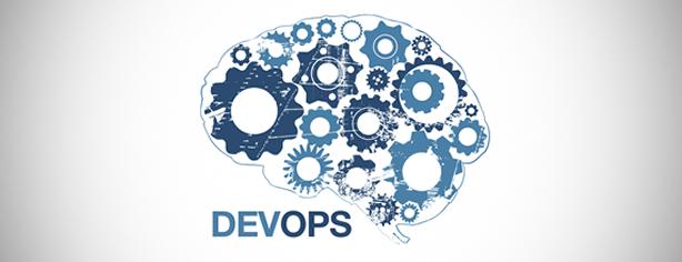 DevStack Openstack Lab