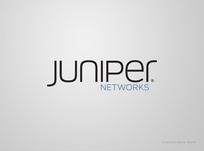 Juniper 01