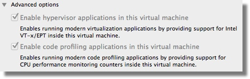 nested-hardware-virtualization-vm-fusion