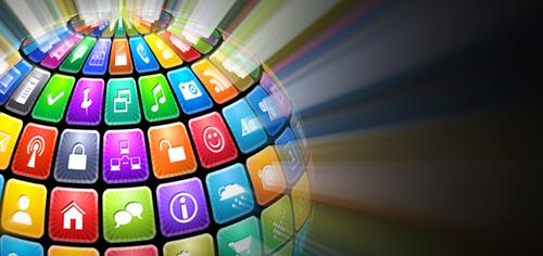 Top 5 Mac Apps
