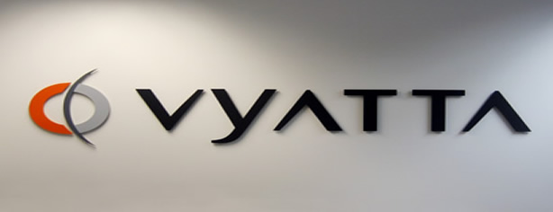 Vyatta Brocade Acquisition
