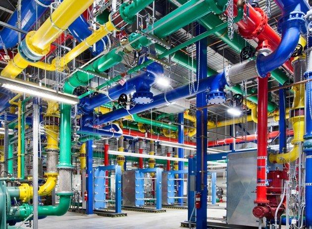 Afbeeldingsresultaat voor colored pipes