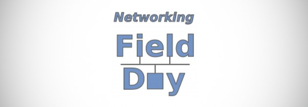 Network Field Day 5