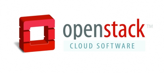 OpenStack ML2 Driver Post