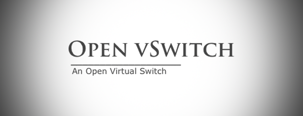Open vSwitch on VirtualBox - NetworkStatic | Brent Salisbury's Blog
